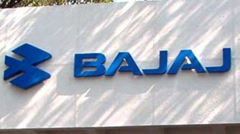 Bajaj Auto is focussing to further increase market share in the mid-ranged motorcycle segment. (Representational image)