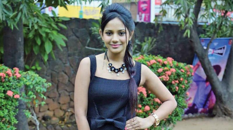 Image result for Aishwarya Dutta