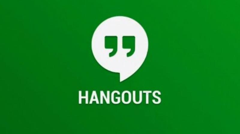 RingCentral Announces Integration with New Google Hangouts Chat