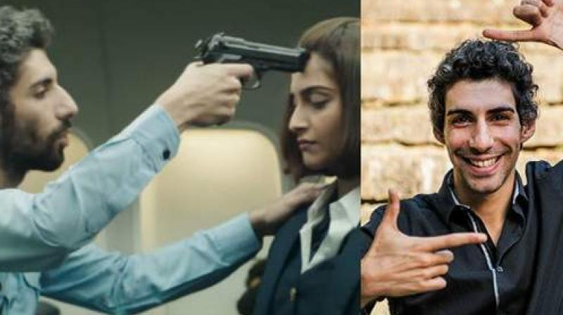 Neerja 2015 Full Movie Download