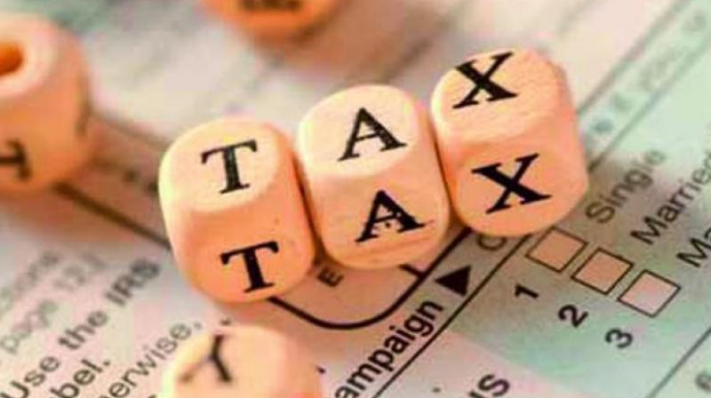 India leaped 23 places to the 77th position on the World Bank's 'ease of doing business' ranking as GST, insolvency framework and tax reforms made the country more investor-friendly. (Representational Image)