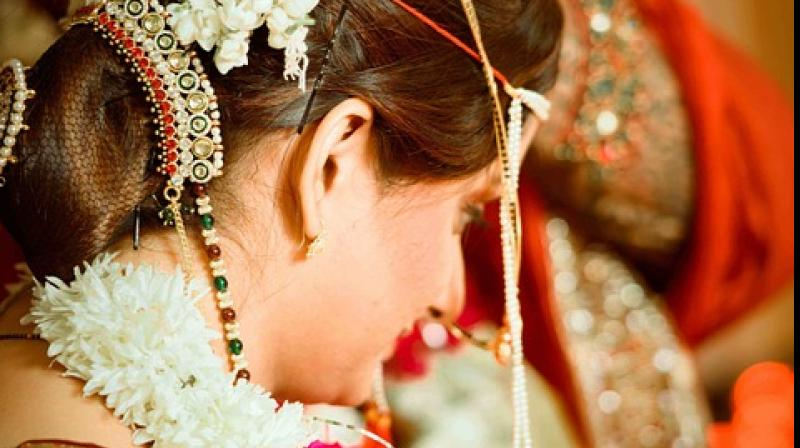 A daughter-in-law is to be treated as a member of the family with warmth and affection, the court said. (Representational Image)