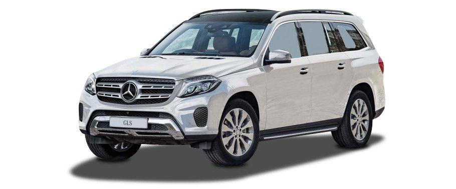 Marsadi Car Price List