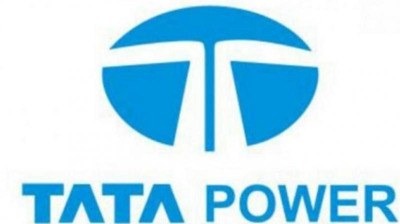 Tata Power Solar is also planning to launch a dealer network to better take on its myriad of competitors.