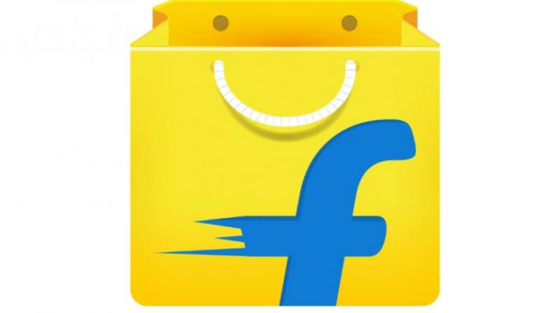 Flipkart is also expected to announce heavy discounts on smartphones, including HTC 11, Apple iPhones and Lenovo K8 Plus.