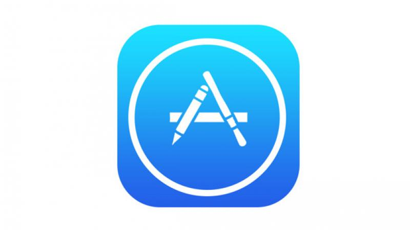 Apple removes illegal lottery apps from App Store