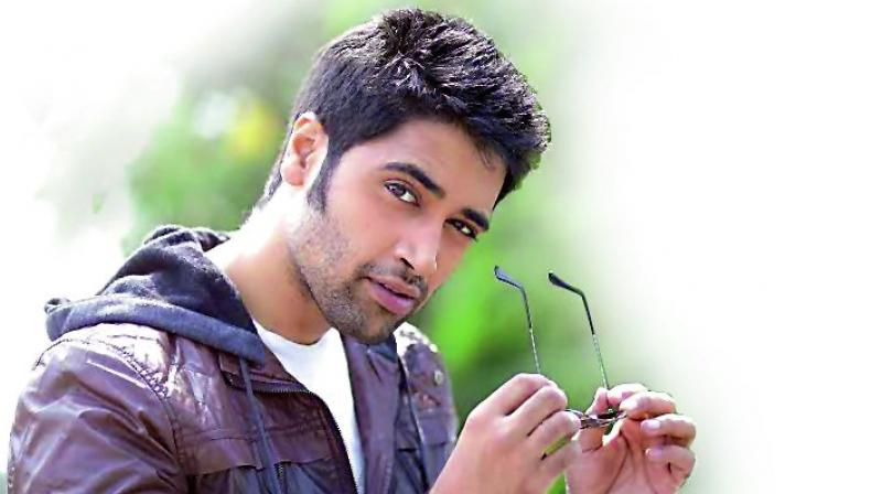 adivi-sesh-goodachari-release-date-ap-political-up