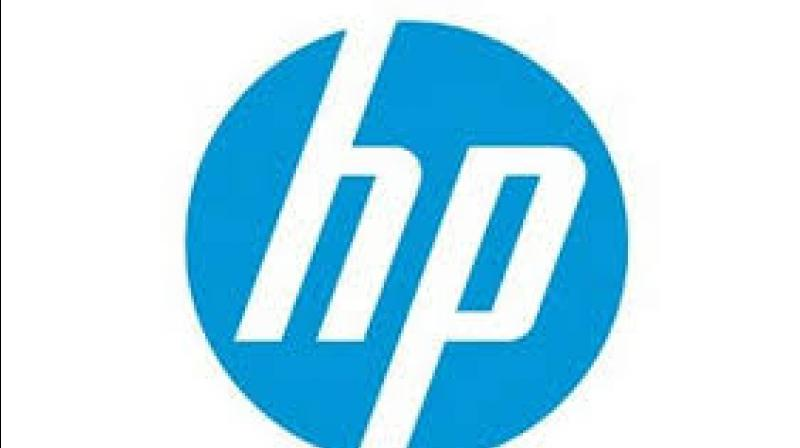 The keylogger responsible is encrypted in a device driver manufactured by Conexant, a manufacturer of audio chips that are included in the vulnerable HP devices.
