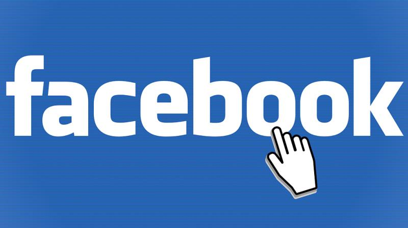 how to turn on microphone for facebook