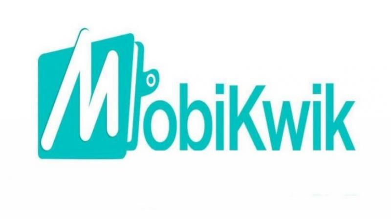 MobiKwik recently launched a lighter version of the app MobiKwik Lite, which allows smaller and unorganized retailers and shopkeepers, accept payments seamlessly.
