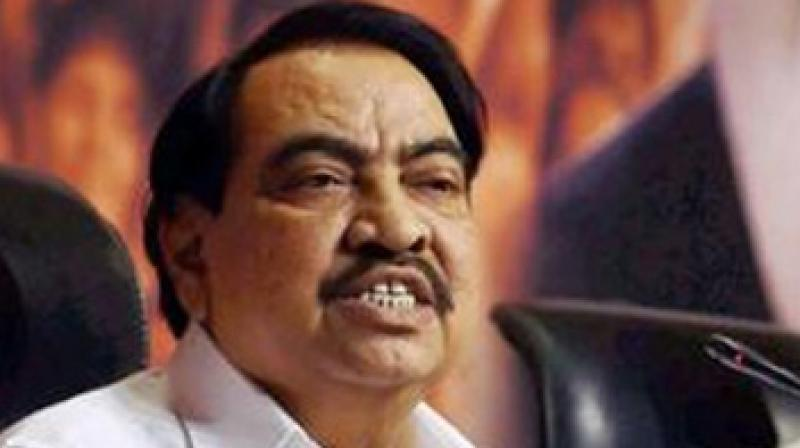 3 lakh rats killed in 7 days: Ex-Maha min seeks probe