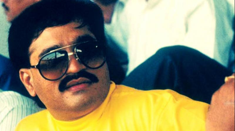 Fugitive mafia don Dawood Ibrahim is willing to come to India but with certain preconditions, his brother Iqbal Kaskar's lawyer Shyam Keswani told a Mumbai court on Tuesday. (Photo: PTI)