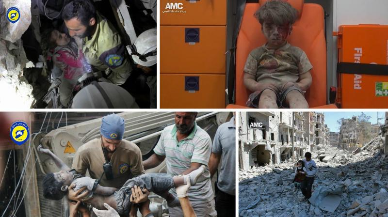 aleppo latin singles Get the latest news and follow the coverage of breaking news events, local news, weird news, national and global politics, and more from the world's top trusted media outlets.