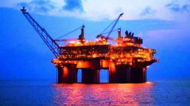 """Talking about the performance, ONGC Chairman and Managing Director Shashi Shanker said: """"The growth in onshore production has been achieved beating enormous challenges which cropped up due to ageing of the fields. This has come at a time when fields with similar vintage are facing a sharp decline internationally."""""""