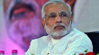 The promise to compensate the states was made by India's sovereign entity and should be held sacrosanct under all circumstances — only then will people and businesses have faith in the government. Nevertheless, the Narendra Modi government appears to be keen to renege on its promise on the pretext of lower indirect tax collections, which plummeted below Rs 1 lakh crore in three of the last four months. (Photo: Representational Image/PTI)