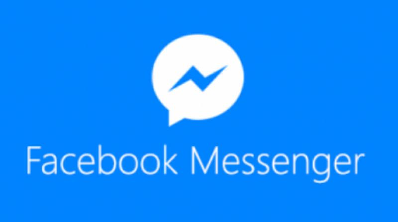 "Facebook already offers a ""Secret"" encrypted messaging feature that includes an Unsend expiration timer."