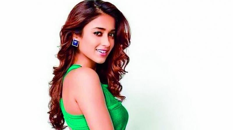 Ileana had left for Bollywood at a time when she was a top actress in the Telugu industry.