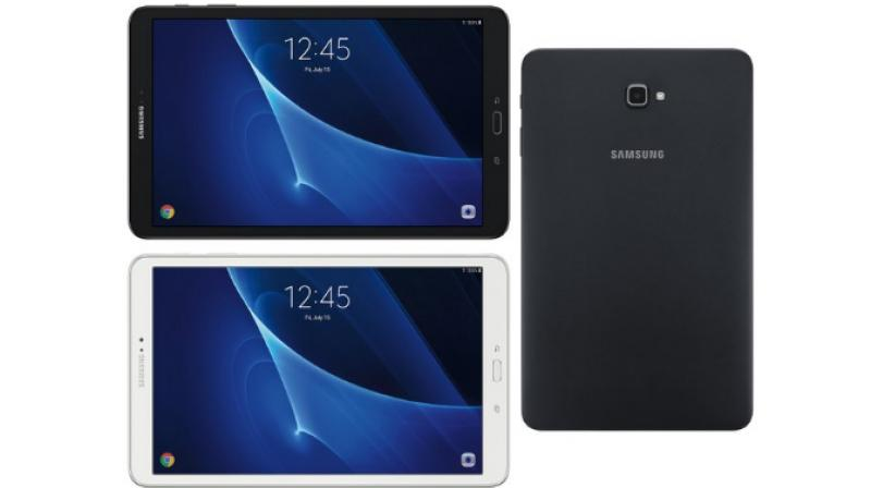 Samsung Galaxy Tab S3 and Gear S3 launch expected at IFA 2016