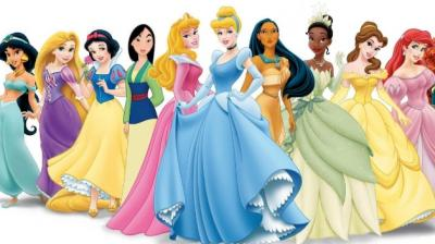 The Walt Disney Studios Company Informative speech Essay - Part 17