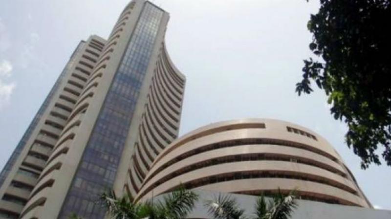 Bombay Stock Exchange