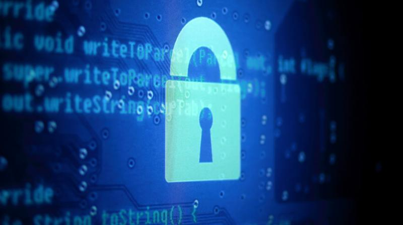 India ranks fifth in terms of highest percentage of endpoints exposed to malware attacks. (Representational image)