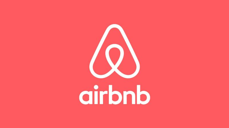 Airbnb's CEO said the company was taking actions against unauthorised parties in the wake of a deadly shooting at a Halloween party held at an Airbnb rental home in California. (Photo: File)
