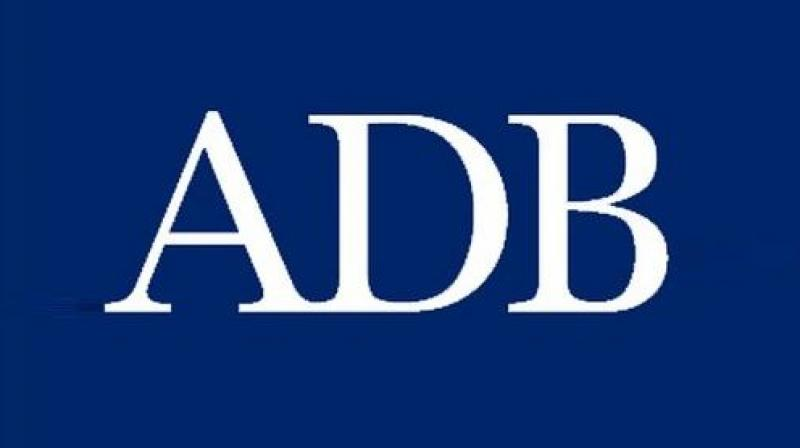 Asian Development Bank (ADB) has assured transforming Vizag into a Smart City as part of union government's 100 Smart Cities programme.