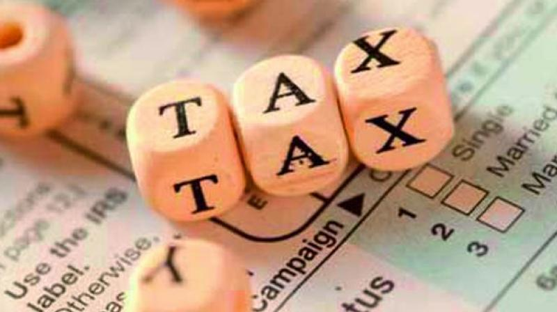 Govt taking serious steps to plug the loop holes, it would be good for you to stop making wrong HRA and other claims to get a few additional tax benefits.
