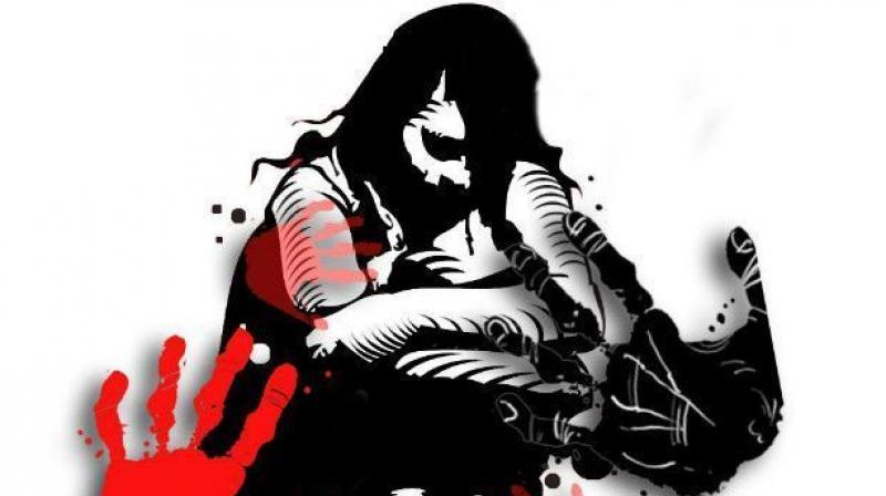 Protests After Odisha Nift Student Gangraped In Kiit University Campus