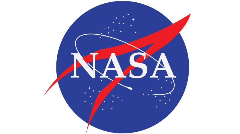 NASA's official Twitter handle was briefly compromised and the hacker changes the name and profile picture by tweeting a porn pic later.