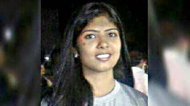 Karnataka sexy girls photos — pic 2