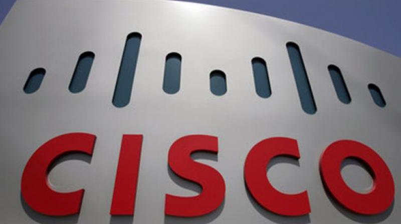The company has already offered many early retirement package plans to Cisco's employees, according to CRN.