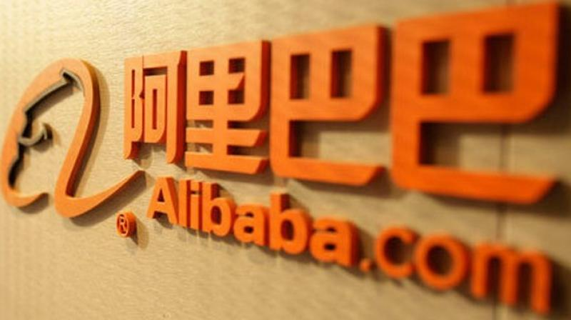 Alibaba is already using the Hanguang 80 AI chip for parts of its business including product search.