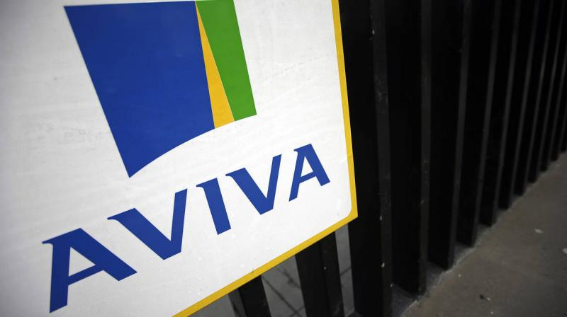 Aviva has a joint venture with Dabur Invest Corp for its life insurance business in India, called Aviva Life Insurance Company India Ltd. Initially, Aviva had 26 per cent stake in the business. In 2016, Aviva acquired an additional 23 per cent stake for Rs 940 crore, taking its stake to 49 per cent.