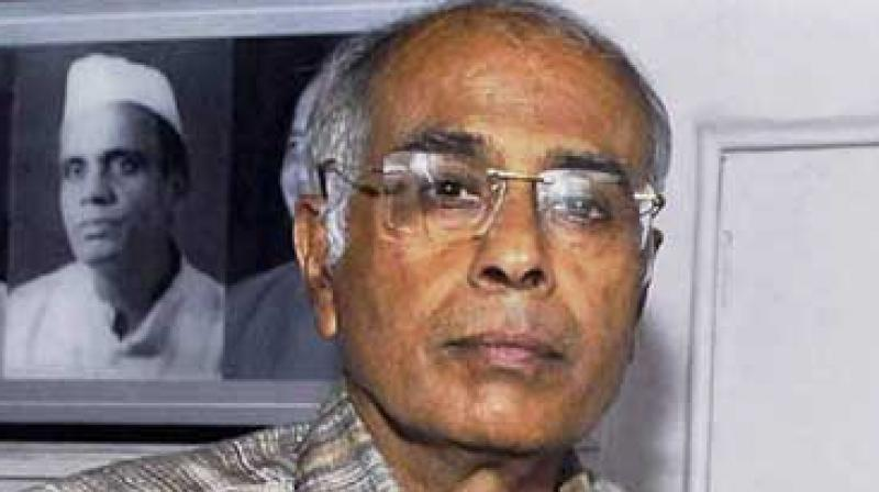 The Central Bureau of Investigation (CBI) on Friday informed the Pune court that it has got a clearance from Maharashtra's environment ministry to conduct a search operation in the depths of the Arabian sea to find out the weapon used to murder rationalist Narendra Dabholkar. (Photo: File)