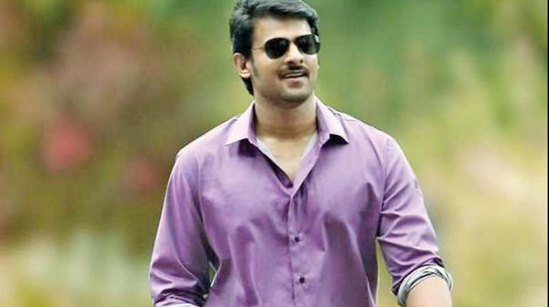 Prabhas To Tie The Knot After Baahubali 2: DC Exclusive: Baahubali Fame Prabhas Is Finally Tying The Knot
