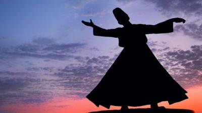 """The true practitioners of Sufism believe that the light of Allah is present in all His creations, and, thus, they must be respected not just as creations but also as """"reflections"""" of God, something that is enshrined in the spiritual illumination of Wahdat al-Shuhud (unity of reflection)."""