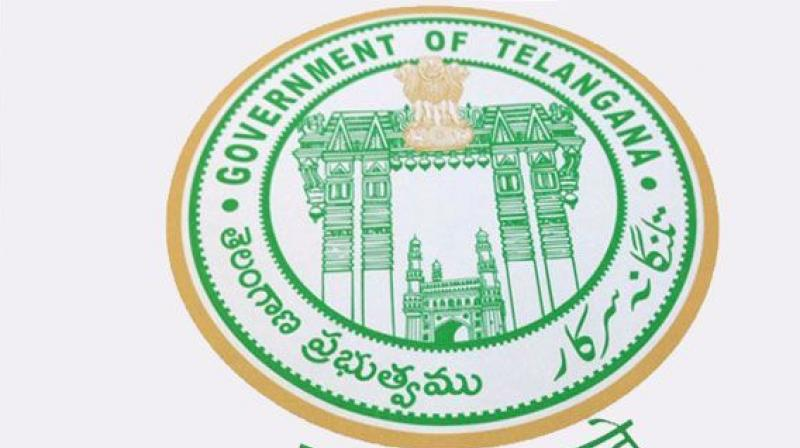 Telangana state will have its own version of the kabaddi tournament.