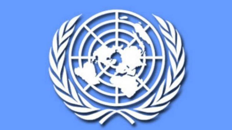 by suspected militants on Sunday, the UN and police sources said.  The attack is the first time the UN peacekeeping mission in Mali, MINUSMA, has recorded fatalities. (Photo: Representational Image)