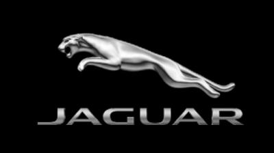 Revenue from its wholly owned subsidiary Jaguar Land Rover Automotive Plc fell 5 per cent to 651.46 billion rupees.