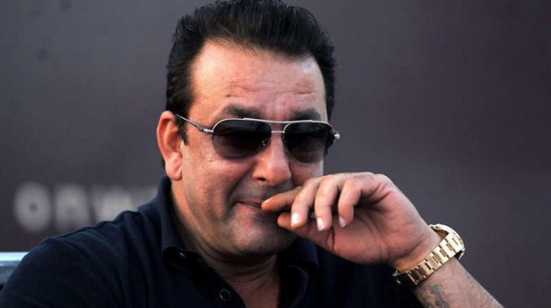 Sanjay Dutt is released after serving the remainder of his five-year sentence for possession of illegal arms in the 1993 Mumbai serial bomb blasts case.