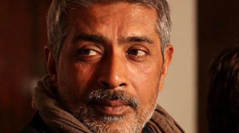 Image result for prakash jha