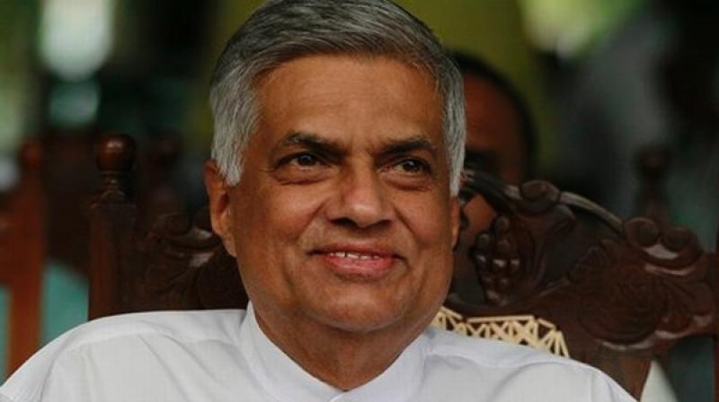 Sri Lanka steps up security ahead of Friday prayers