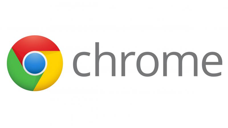 When a user sign into any Google website, they will be automatically signed into Chrome with the same account.