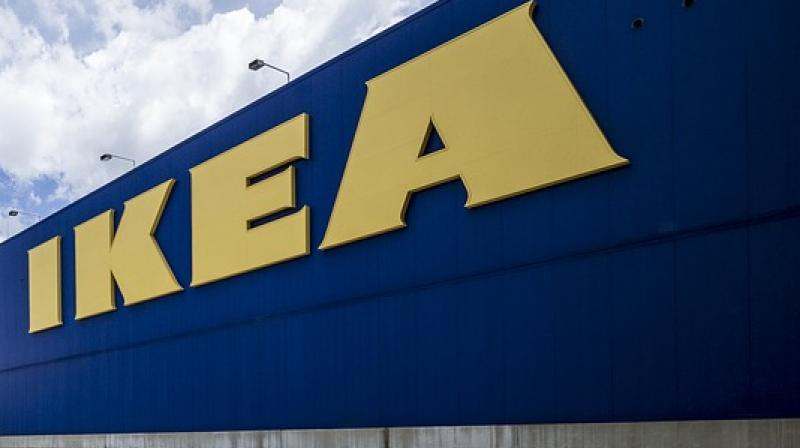 Ikea to lay foundation for 1st indian store on august 11 for Www ikea usa com cuisineplanner