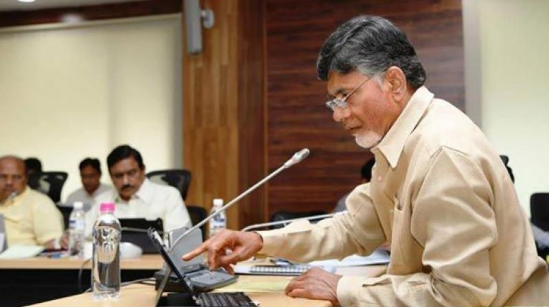 To Be Held On July 2 This Is The First Night Marathon Of Andhra Pradesh