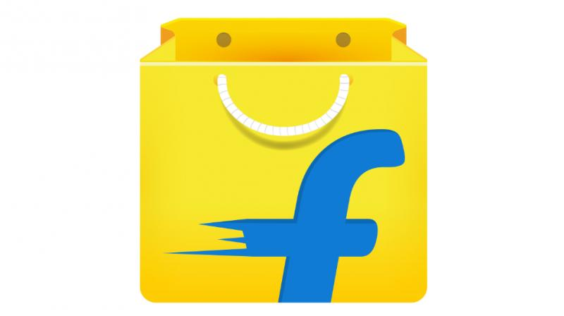 Flipkart is buying troubled Sbapdeal.
