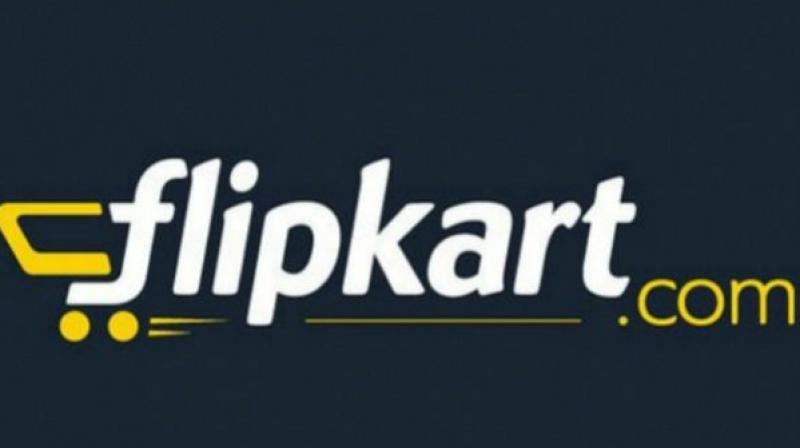 Flipkart has been under immense pressure to ward off competition against the likes of global rival Amazon, which has recently committed fresh investments of USD 3 billion.