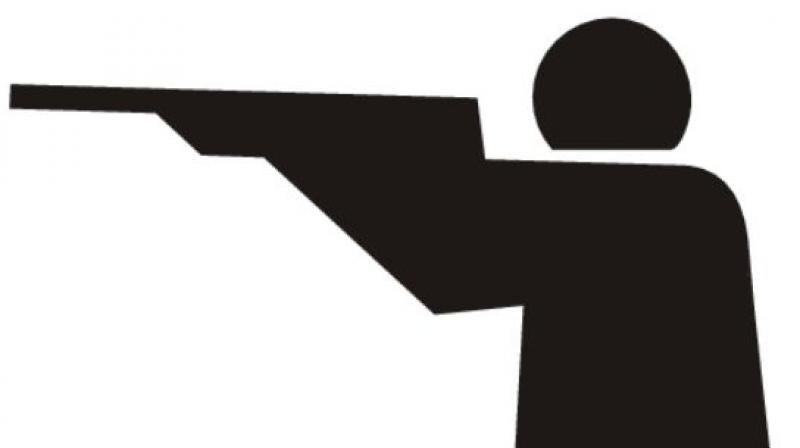 Kerala sports department plans new shooting academy the new procurement will include essentials for target practice guards to protect sensitive equipment and publicscrutiny Choice Image