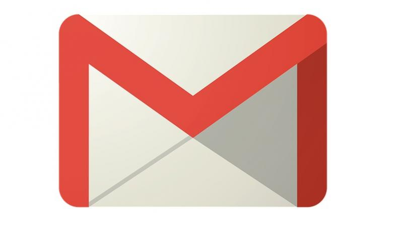 The new function to be introduced on Gmail will allow users to stop recipients from forwarding certain emails.